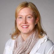 Sonja Johnson's Profile Photo