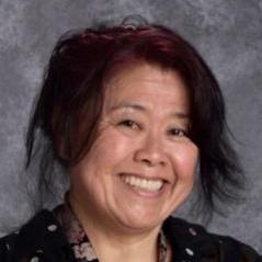 Joyce Brescia's Profile Photo