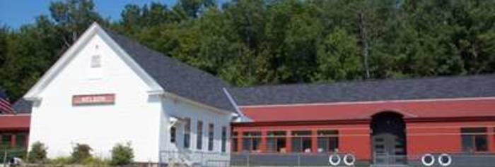 Nelson School