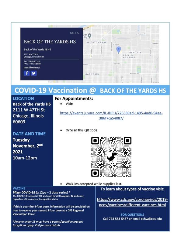 Back of the Yards HS2 English Flyer.jpg
