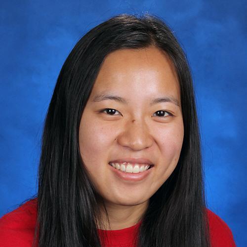 Deanna Choy's Profile Photo