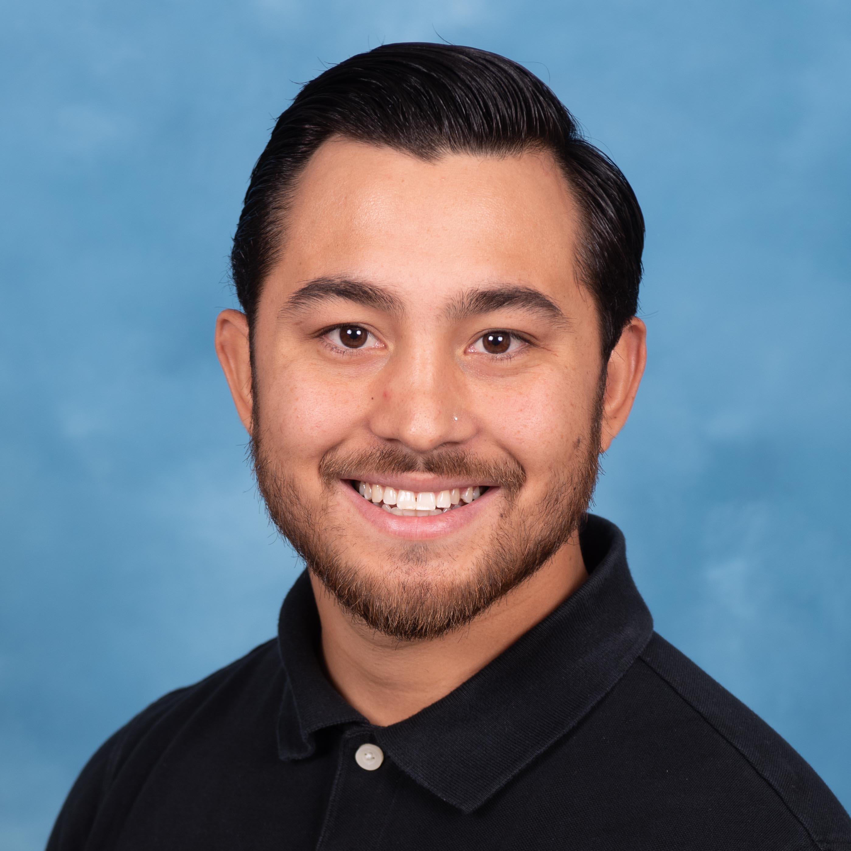 Anthony Igne's Profile Photo