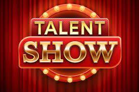 Forest Park Talent Show! Video will be posted Friday 5/21/21. Featured Photo