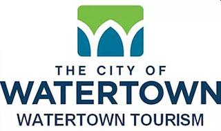 Watertown Tourism