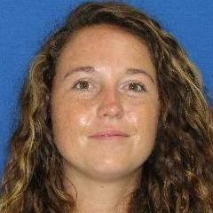 C. Nicole Reed's Profile Photo