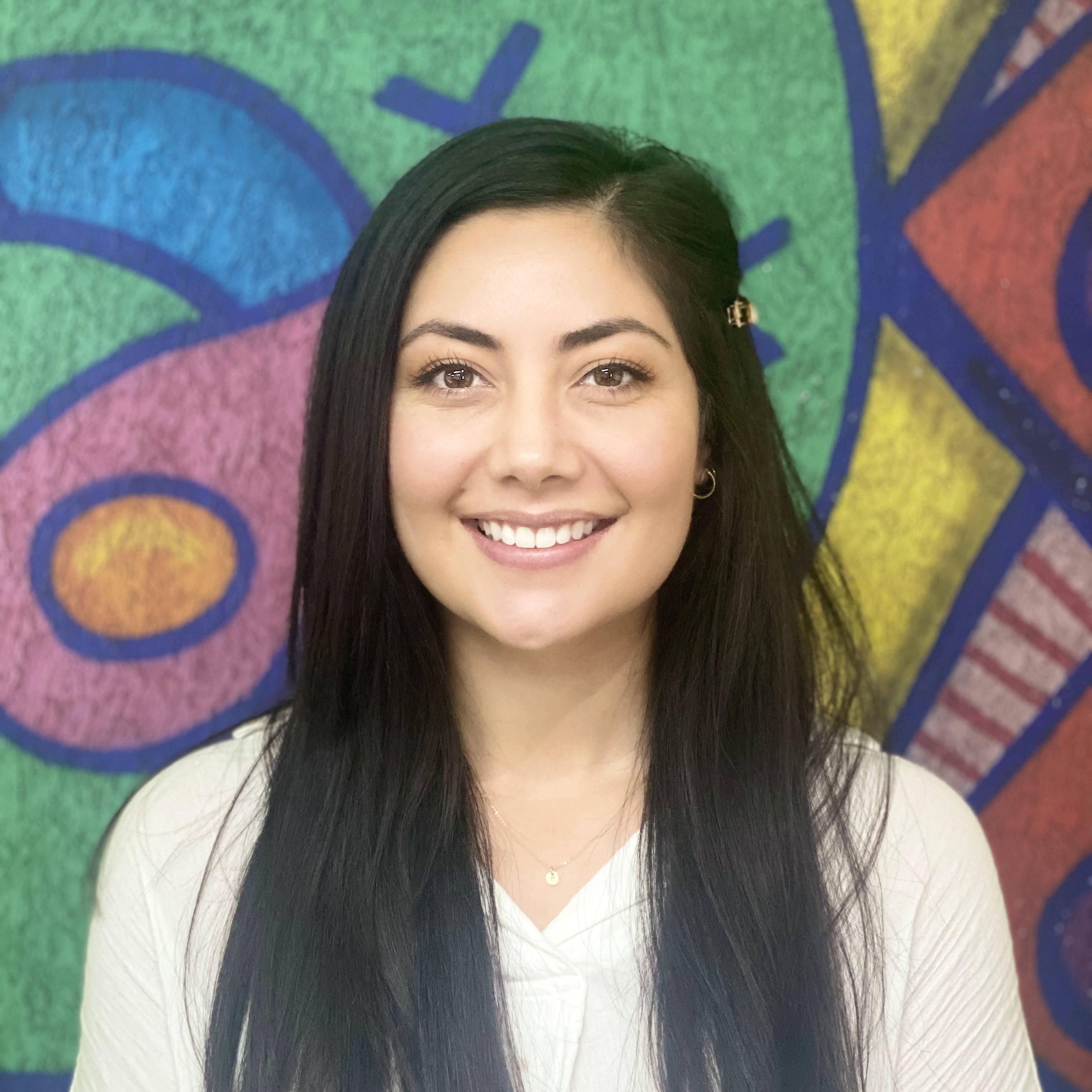 Vanessa Ten Berge's Profile Photo