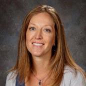 Angela Baird's Profile Photo