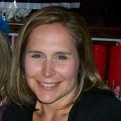 Lori Bowen's Profile Photo