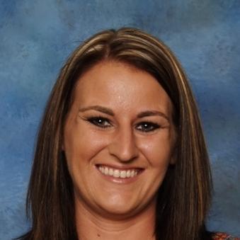 Stacy Antoine's Profile Photo