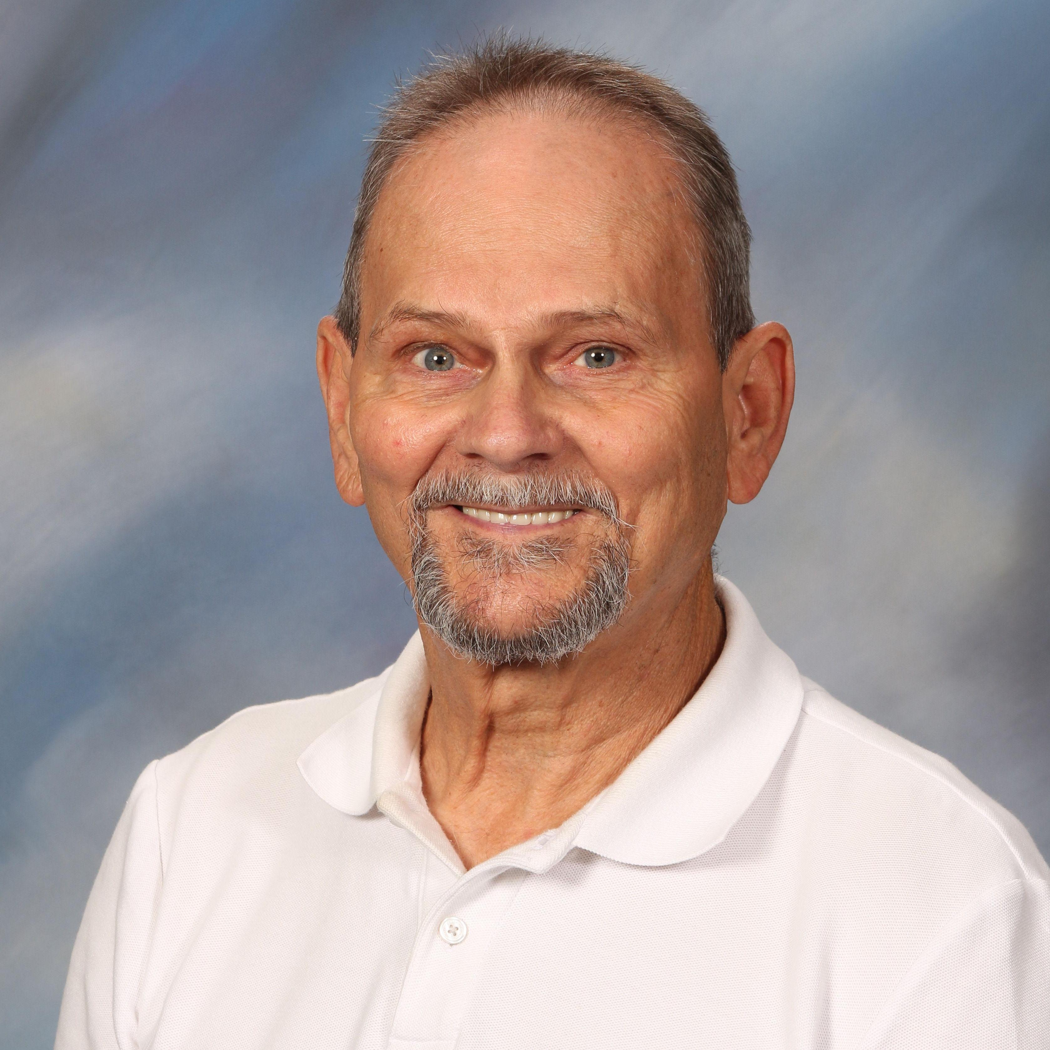 Jim Bennett's Profile Photo