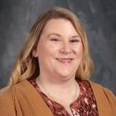 Gretchen Albers's Profile Photo