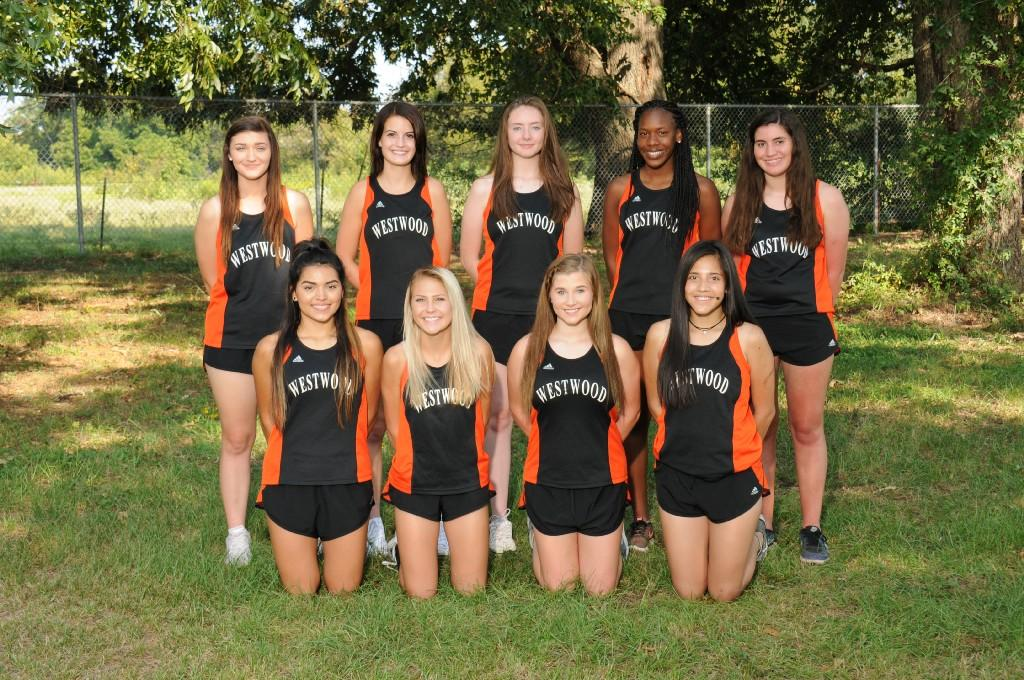 Volleyball 2018