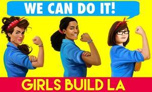 Girls Build LA.jpg