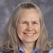 Mary Ann Lambert's Profile Photo
