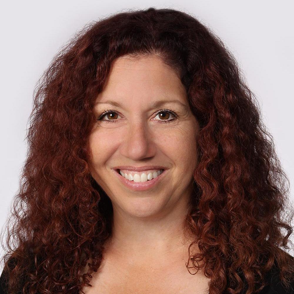 Lisa Michel's Profile Photo