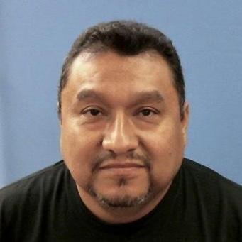 Miguel Piedra's Profile Photo