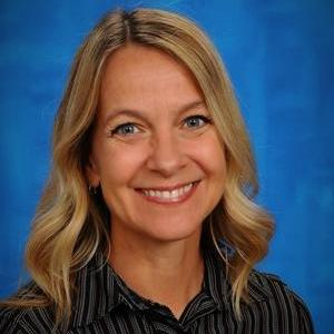 Cheri Kaatz's Profile Photo