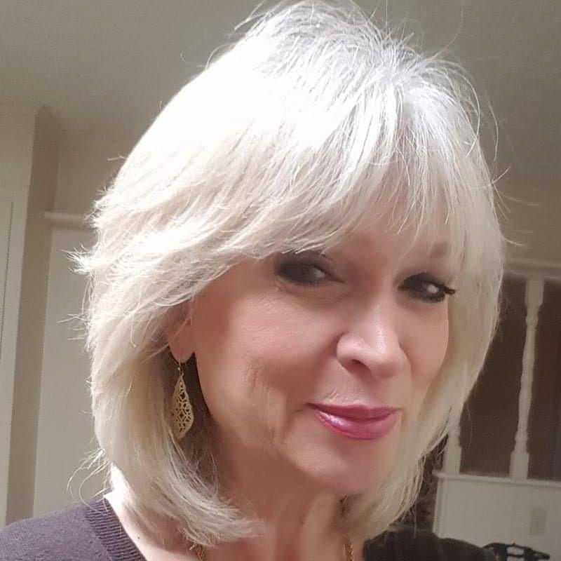 Vicki Russell's Profile Photo