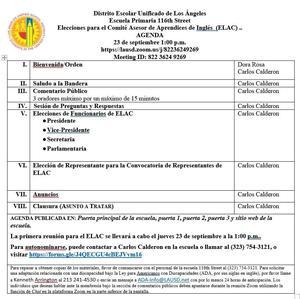 ELAC-Agenda-9-23-2021-spa.jpg