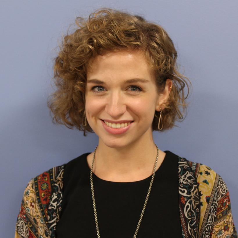 Kathleen Smith's Profile Photo