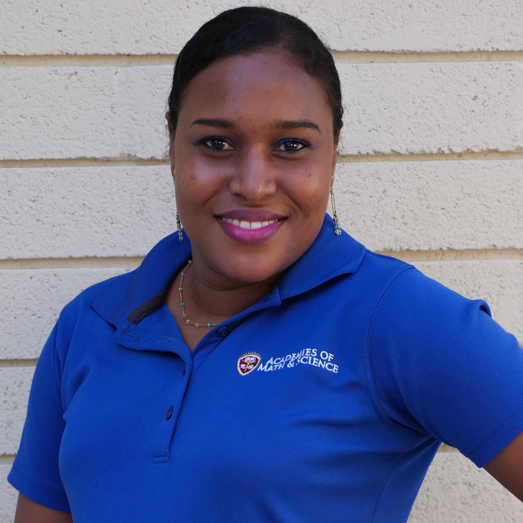 Farrah Howard's Profile Photo