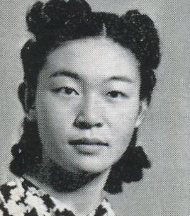 Hideyo Akita (W'41)