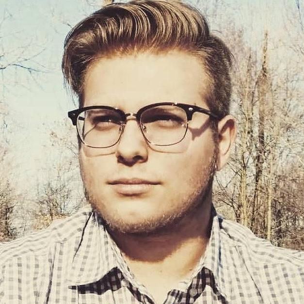 Ben Henigin's Profile Photo