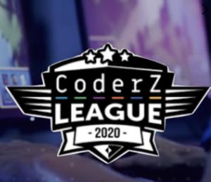 Coder-Z