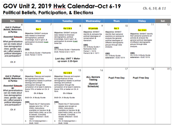 Gov. HWK Calendar 10.6-10.19.19 UPDATED.png