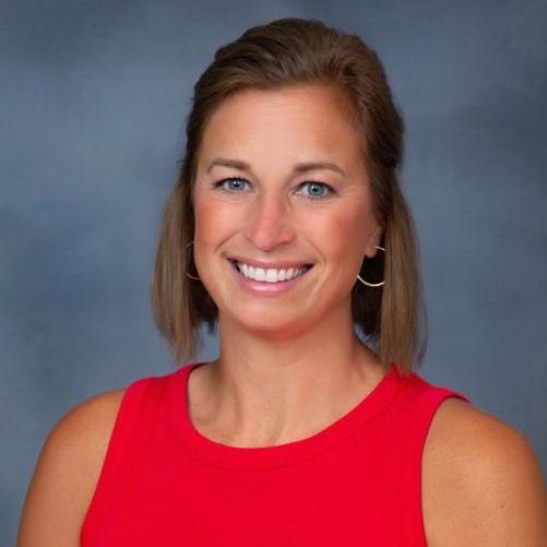 Christine Kochman's Profile Photo