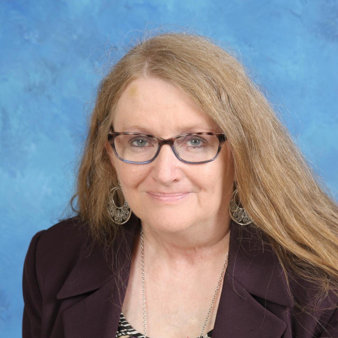 Cheryl Lowery's Profile Photo