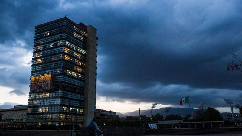 Estas son las 3 nuevas carreras que impartirá la UNAM Featured Photo