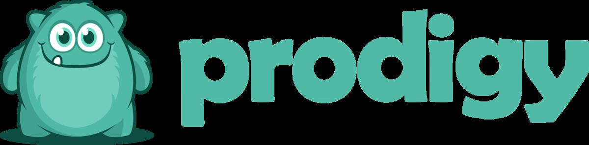 prodigy.com