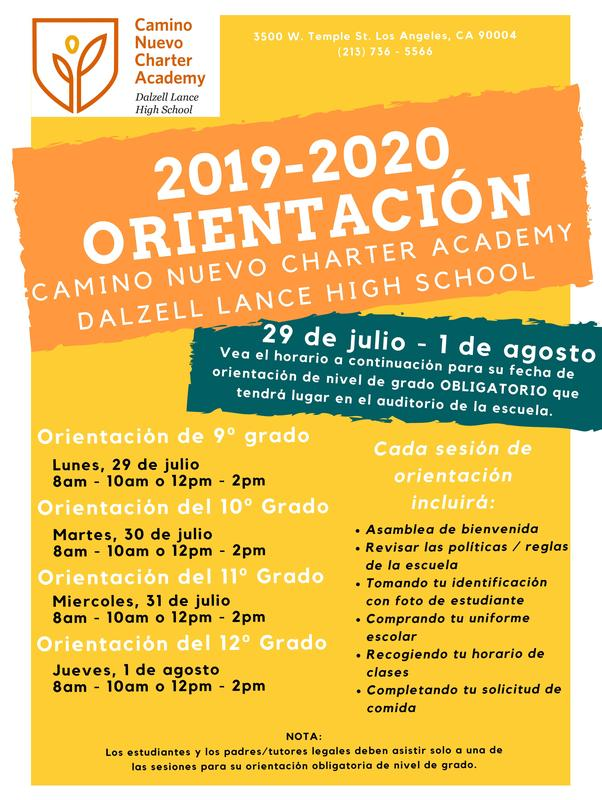 DAL 2019-2020 orientation flyer - UPDATED_Page_2.jpg