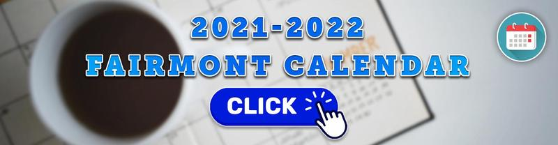 2021-2022 School Calendar (Tentative)
