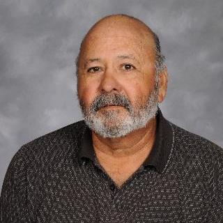 Antonio Contreras's Profile Photo