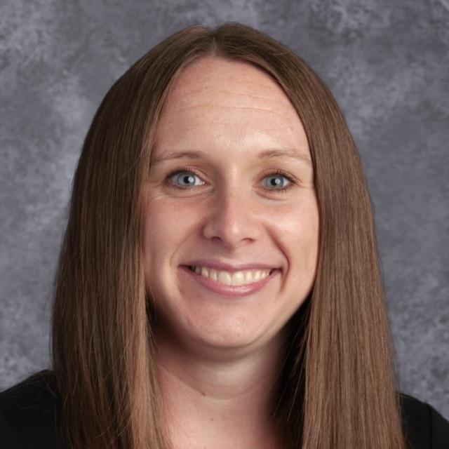 Paige Hartley's Profile Photo