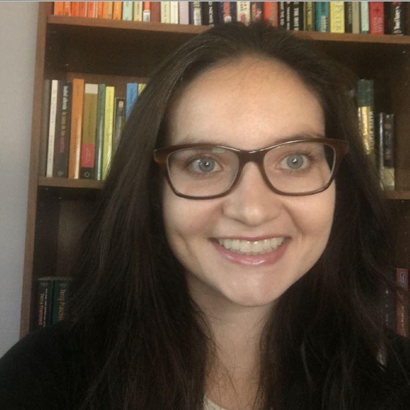 Leigh Hibbard's Profile Photo