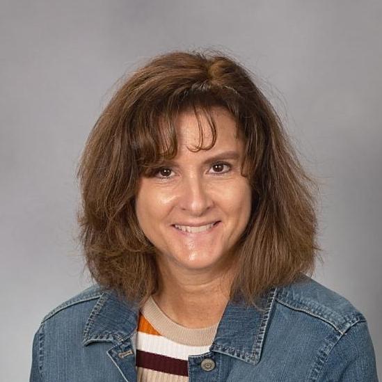 Carol Cushing's Profile Photo
