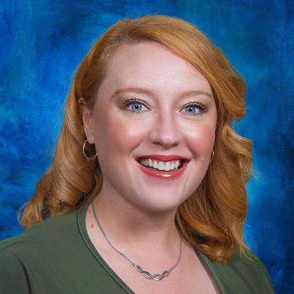 Devon Vallon's Profile Photo