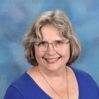 Janice Meuth's Profile Photo
