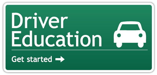 Driver's Ed Info