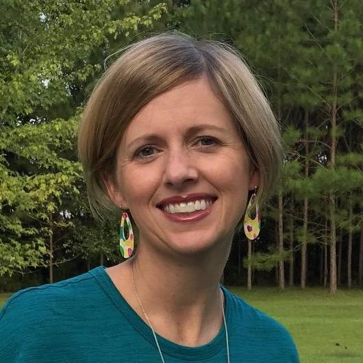 Amanda Mehring's Profile Photo