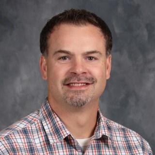 Dave Hardenburgh's Profile Photo