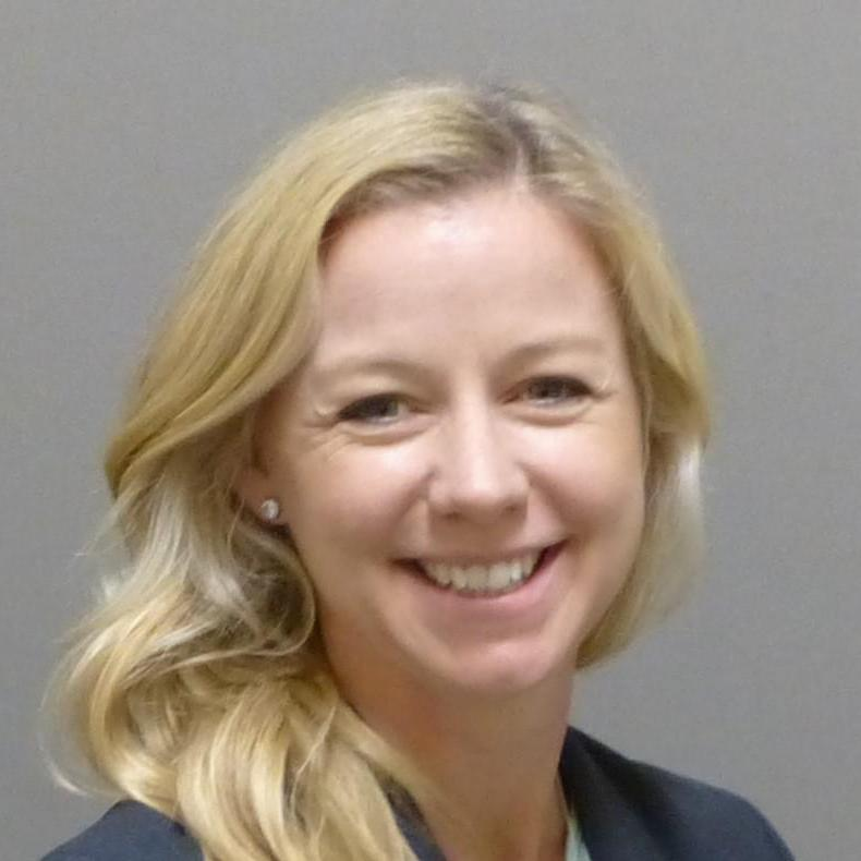 Tiffany Lewis's Profile Photo