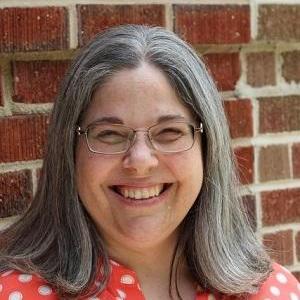 Karen Marrero's Profile Photo