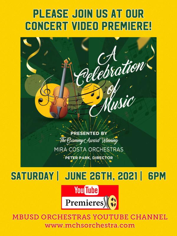 Orchestra Concert Premiere.png