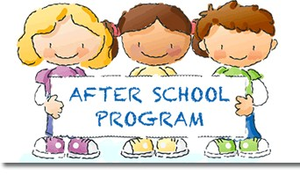 After School Program Picture.png