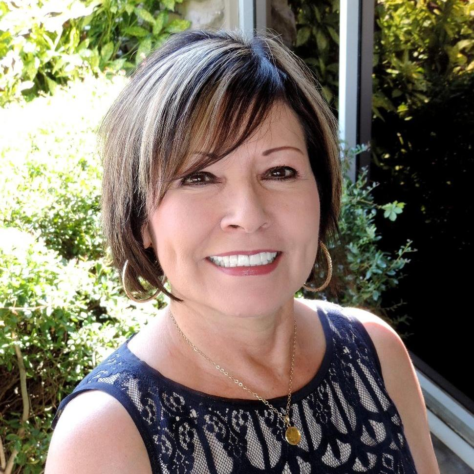 Kathy Adair's Profile Photo