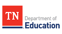 http://tn.gov/education/section/educator-resources